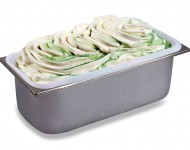 Παγωτό Σύκο 6L/3.2Kg