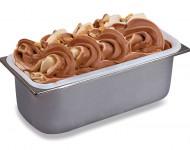 Παγωτό Φυστίκι 6L/3.2Kg