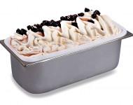 Παγωτό Amarena 6L/3.2Kg