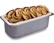 Παγωτό Καραμέλα 6L/3.2Kg