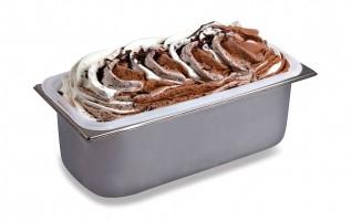 Παγωτό Kider 6L/3.2Kg