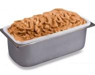 Παγωτό τύπου Bueno  6L/3.2Kg