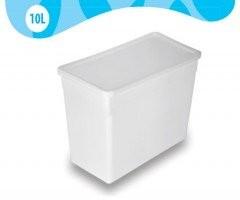 Παγωτό Catering 10L Fino / Παγωτό για επαγγελματίες