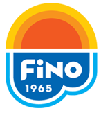 Ice cream Fino